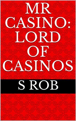 Lord gambling casino tmnt the movie game walkthrough part 2
