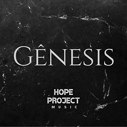 Hope Project Music One