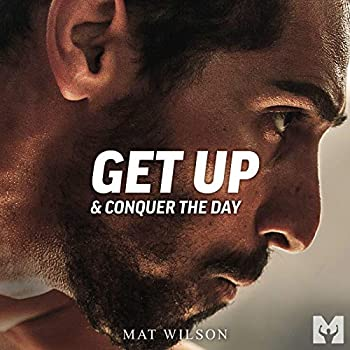 Best conquer the day Reviews