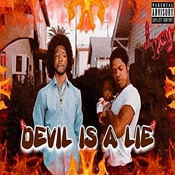 Devil Is a Lie