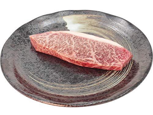 神戸牛 ステーキ 赤身 もも肉 A5等級 イチボ 100g × 3枚 選べる 国産 黒毛和牛 牛肉 モモ ステーキ肉 A5 国産牛 ギフト 贈答用 熨斗 対応可 冷凍お届け お取り寄せグルメ