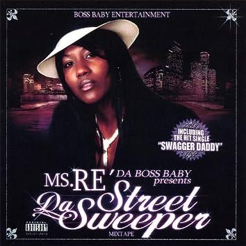 Da Street Sweeper
