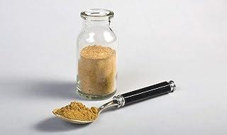 Guarana Powder (Paullinia cupana) - Organic - 28g
