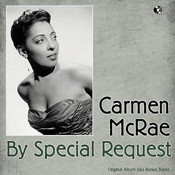 By Special Request (Original Album Plus Bonus Tracks)