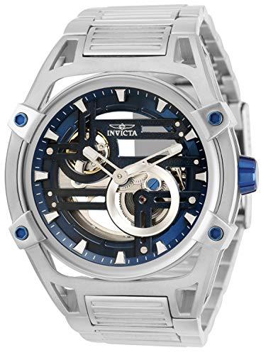 Invicta Automatic Watch (Model: 32361)