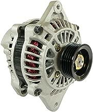 Best subaru alternator price Reviews