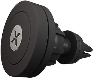 Dexim 360° Ayarlanabilir Başlıklı Mıknatıslı Araç Tutucu,Tip:Pasif Tutucu,Ürün Rengi:Siyah,Ekstra Kuvvetli Mıknatıs,Mobil ...