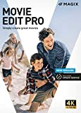 Movie Edit Pro 2020 [PC Download]