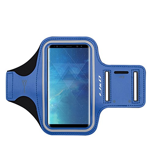 J&D Compatible para Samsung Galaxy A9 2018/Galaxy Note 8/Note 10 Plus/Note 10 Plus 5G/Note 10+/Note 10+…