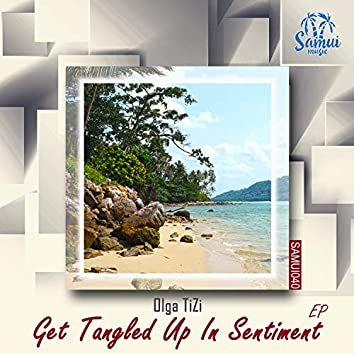 Get Tangled Up In Sentiment EP