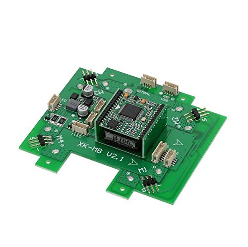 XK DETECT X380 X380-A X380-B X380-C RC Quadcopter Spare Parts Power Strip