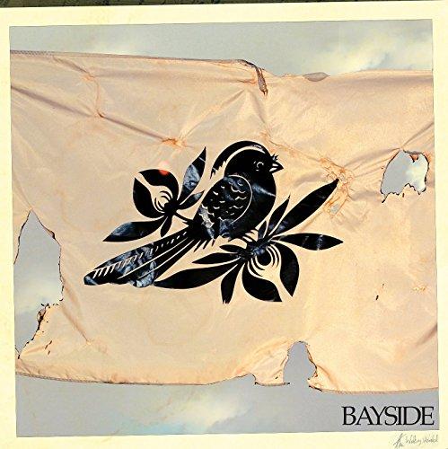 10 best bayside vinyl for 2021