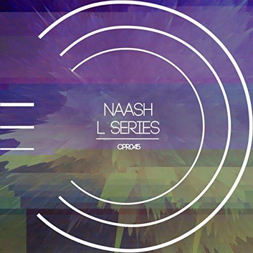 Naash