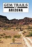 Gem Trails of Arizona