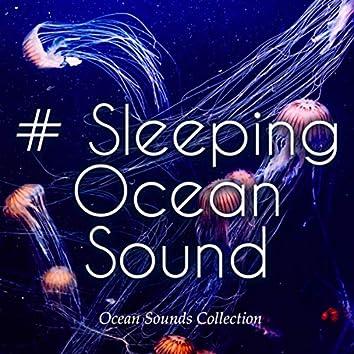 # Sleeping Ocean Sound