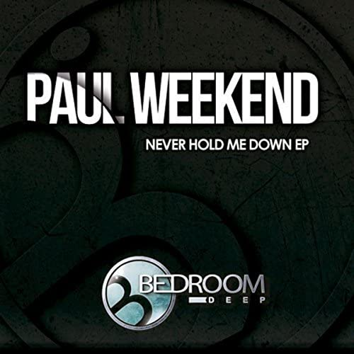Paul Weekend