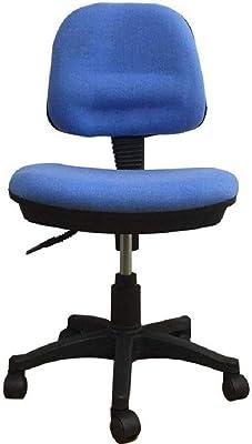 Amazon.com: Ydida - Silla de oficina ergonómica y moderna ...