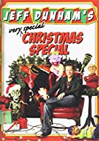 Very Special Christmas Special [DVD] [Import]