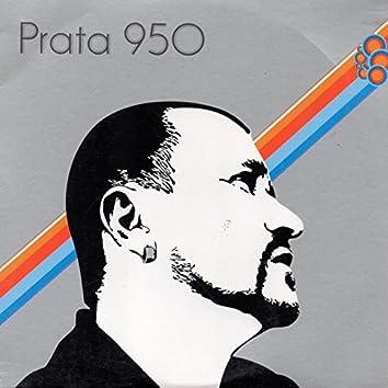 Prata 950