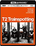 T2 トレインスポッティング 4K ULTRA HD&ブル...[Ultra HD Blu-ray]