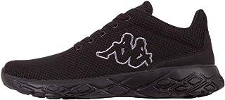 Kappa PAUTO OC Unisex Unisex Sneaker