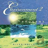 Environment 2