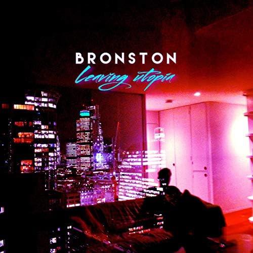 Bronston