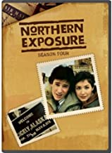 Northern Exposure: Season 4