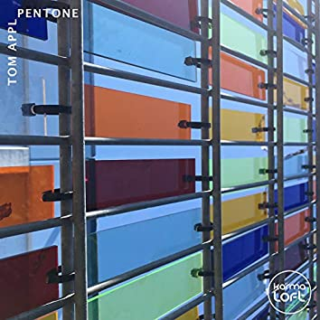 Pentone