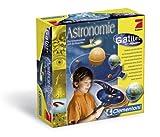 Clementoni 5695157 - Galileo Astronomie -