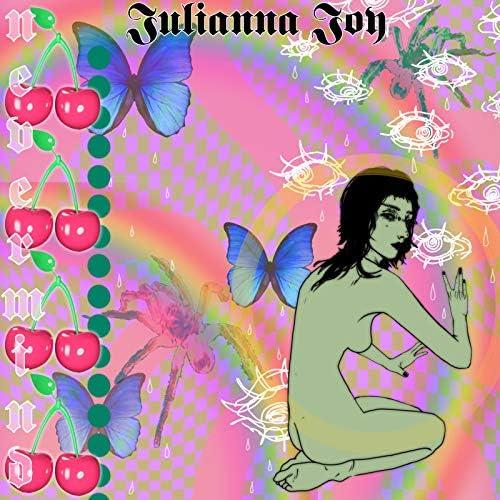 Julianna Joy