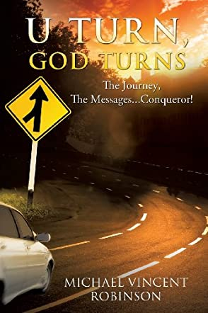U Turn, God Turns