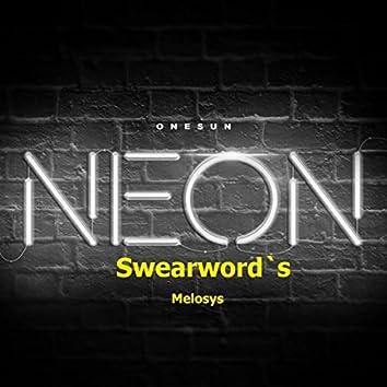 Swearword's
