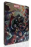 Marvel Vs. Capcom 3(Spec.Edt.)