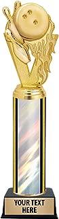 Crown Awards 11