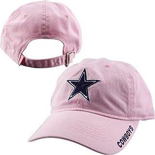 3f574e54f392d Amazon.com  Pink - Baseball Caps   Caps   Hats  Sports   Outdoors