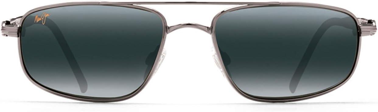 Maui Jim Kahuna Polarized Sunglasses