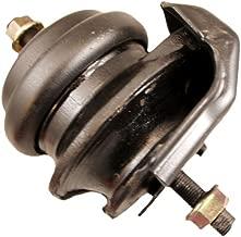 DEA A4234 Front Engine Mount
