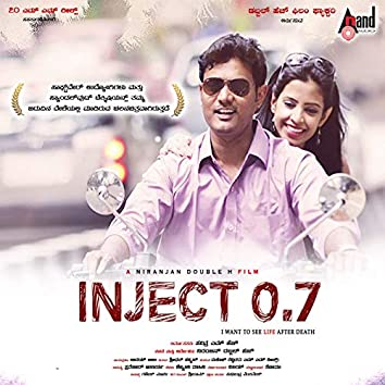 Inject 0.7 (Original Motion Picture Soundtrack)