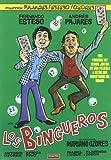 Los_bingueros [DVD]