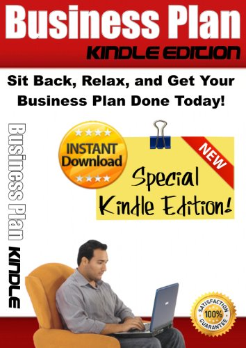 How To Start Up - Pressure Washing Power Washer Cleaning Service - Sample Business Plan Template (English Edition)