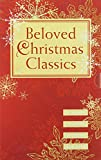 Beloved Christmas Classics