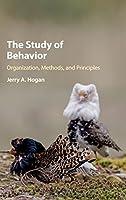 The Study of Behavior: Organization, Methods, and Principles
