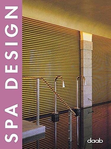Spa Design: Dt. /Engl. /Franz. /Span. /Ital.