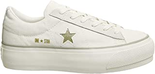 converse baskets ct all star cali hi top blancunisexe 40