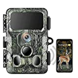 Bluetooth Trail Cameras - Best Reviews Guide