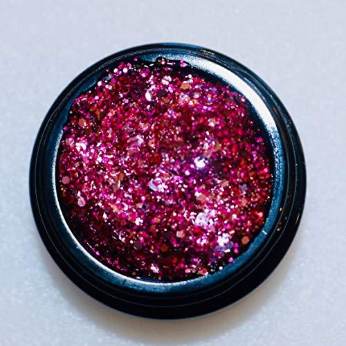 Glitter for Festival | Body Glitter| Face Glitter | Eye Glitter |...