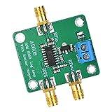 Módulo amplificador de equipos eléctricos Módulo amplificador de potencia de placa de salida de límite AD606 ajustable, para sistema de audio de cine en casa, para altavoz de estantería de