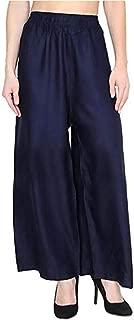 palazzo pants images with kurti