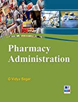 Pharmacy Administration